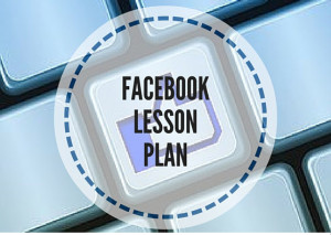 FACEBOOK-LESSON-PLAN