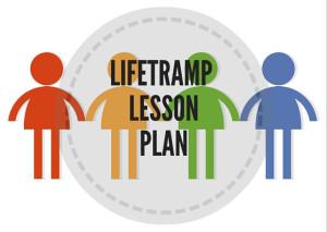 LIFETRAMP-LESSON-PLAN