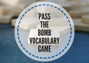 PASS-THE-BOMB-VOCABULARY-GAME