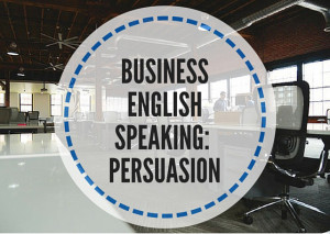 BUSINESS-ENGLISH-SPEAKING-ACTIVITY