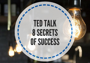 TED-TALK-8-SECRETS