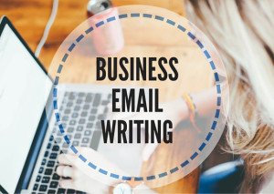 BUSINESS-EMAIL-WRITING