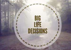 BIG-LIFE-DECISIONS-LESSON-PLAN-(1)