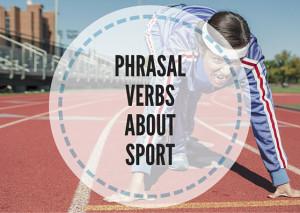 PHRASAL-VERBS-ABOUT-SPORT
