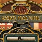WordMachine300px