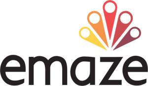 emaze_logo_small
