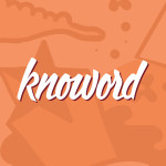knoword-1200