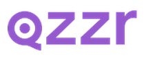 qzzr_screenshot_small