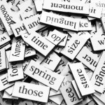 resized-magnetic-words