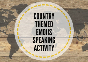 COUNTRYTHEMEDEMOJISPEAKINGACTIVITY-(3)