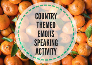 Country-themed-emojis