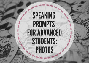 SPEAKING-PROMPTS-PHOTOS