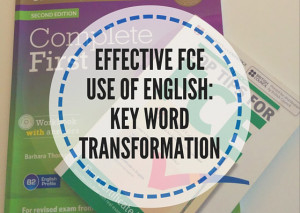EFFECTIVE-FCEUSE-OF-ENGLISH-KEY-WORD-TRANSFORMATION1
