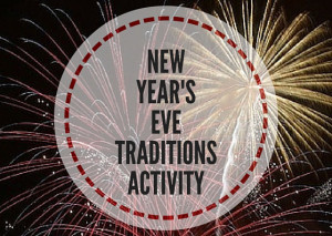 NEW-YEAR'S-EVE-TRADITIONS-ACTIVITY