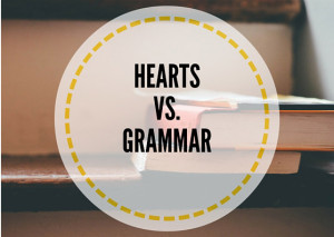 TEACHING-TO-PLAY-HEARTS-VS-TEACHING-GRAMMAR-(2)