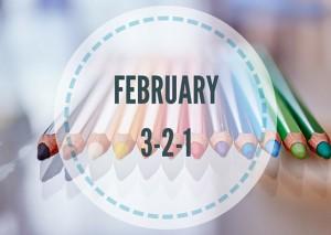 February-3-2-1