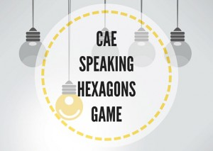 CAE-Speaking-hexagons