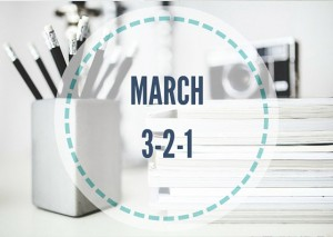March-3-2-1-(2)