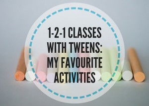 1-2-1-CLASSES-WITH-TWEENS--MY-FAVOURITE-ACTIVITIES