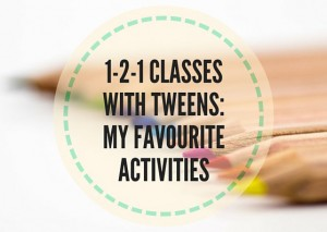 1-2-1-CLASSES-WITH-TWEENS--MY-FAVOURITE-ACTIVITIES-PART-3