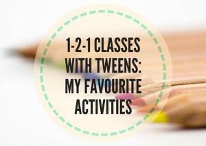 1-2-1-CLASSES-WITH-TWEENS--MY-FAVOURITE-ACTIVITIES-PART-3