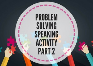 MOREPROBLEM-SOLVINGACTIVITIES-(1)