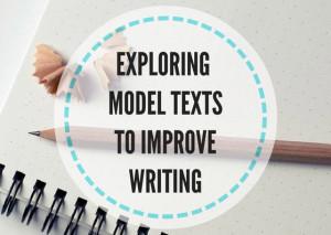exploring-model-texts