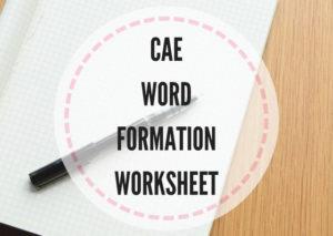 Cambridge exams Archives - Lesson Plans Digger