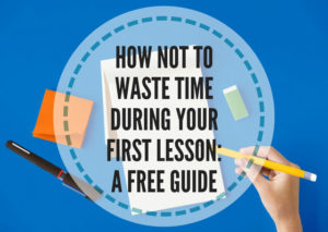 how to not waste time Most teachers talk to difficult students—those with a proclivity for misbehavior—way too often if you're spending more time on these students than others, it's a sign you're not curbing their behavior.