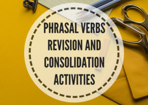 Phrasal-verbs-revision-and-consolidation-activities